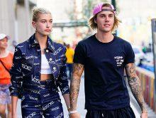 Justin Bieber verloofd met Hailey Baldwin