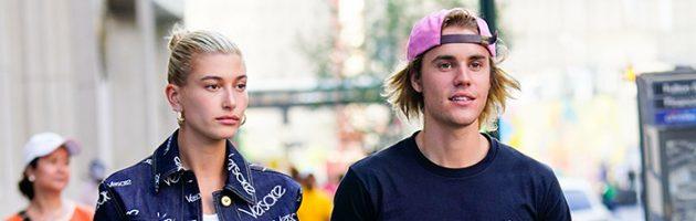 Justin Bieber stopt met muziek door burn-out