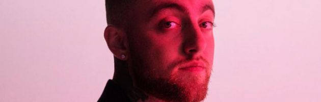 Mac Miller kondigt nieuw album 'Swimming' aan