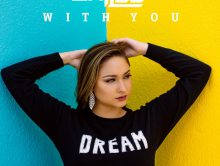 Baylee – With You