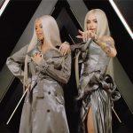 Cardi B dropt video 'Ring' met Kehlani