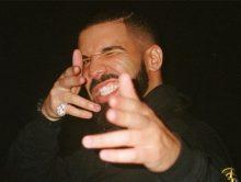 Drake cancelt en verplaatst concerten Amsterdam