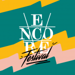 Inwoners Gorinchem gratis naar binnen bij Encore Festival Amsterdam