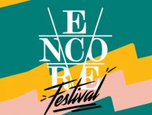 Geen Encore Festival in 2019