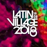 Latin Village 2018