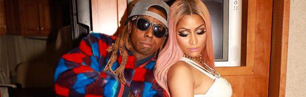 Lil Wayne vindt QUEEN beste album ooit