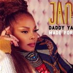 Janet Jackson komt met 'Made For Now' met Daddy Yankee