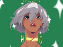 Jeremih dropt 'New Level' met Ty Dolla Sign en Lil Wayne