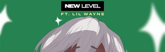 Jeremih dropt 'New Level' met Ty Dolla Sign en Lil Wayne