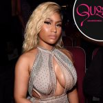 Nicki Minaj start eigen radioshow 'Queen Radio'