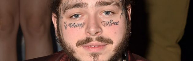 Extra optreden Post Malone in Ziggo Dome