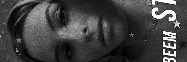 Door Beyonce ontdekte 'star' Sophie Beem brengt 'Stars' uit