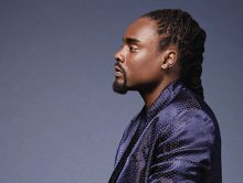 Wale doet remix 'I Wish I Missed My Ex'