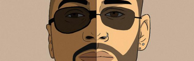 Zayn dropt 'Too Much' met Timbaland