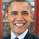 President Obama deelt favoriete tracks 2019