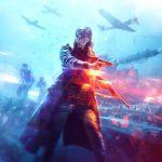Release Battlefield 5 met Rotterdam uitgesteld