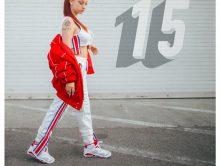 Bhad Bhabie dropt album '15'