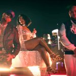 VIDEO: Fat Joe ft. Chris Brown & Dre – Attention