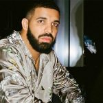Drake cancelt shows Miami door ziekte