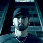 Eminem dropt video voor 'Fall'