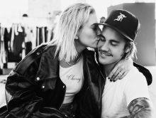 Hailey Baldwin ontkent huwelijk met Justin Bieber