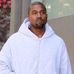 Kanye West (Ye) neemt het weer op voor Trump in SNL