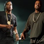 Kanye West kondigt 'Watch The Throne 2' aan