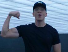 Logic dropt video 'Everybody Dies'