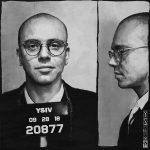 Logic dropt nieuwe single 'Everybody Dies' van YSIV