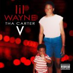 Luister: Lil Wayne's album 'Tha Carter V' is hier!