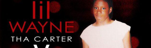 Luister: Lil Wayne's album 'Tha Carter V' is hier!