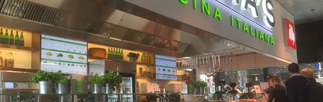 NS stations: Korting op warme dranken met eigen beker