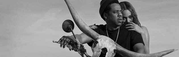 Jay-Z zet muziek terug op Spotify