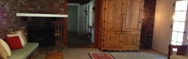 Drake koopt derde huis in L.A