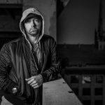 Kritiek op album Eminem over aanslag bij Ariana Grande in Manchester