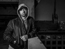 Eminem breekt records in Nieuw-Zeeland