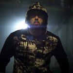 Eminem released video voor soundtrack 'Venom'