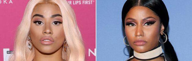 Cardi B's zus mengt zich in beef met Nicki Minaj