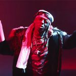 Lil Wayne dropt video voor 'Uproar'