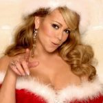 Mariah Carey pakt single-day Spotify record van XXXTentacion af