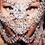Jason Derulo teased video 'Goodbye' met Nicki Minaj