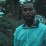 Dave East dropt video voor remix 'Yes Indeed'
