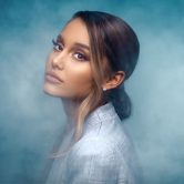 Ariana Grande, 11 september 2019