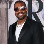 Kanye West en Adidas doneren voor wederopbouw Wildfire California