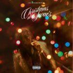 Swae Lee en Slim Jxmmi releasen Christmas songs