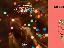 Swae Lee en Slim Jxmmi releasen Christmas songs