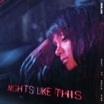 Kehlani brengt 'Night Like This' met Ty Dolla $ign