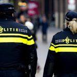 Gewonden bij Duits rapconcert na onweer