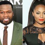 50 Cent wacht nog steeds op 30k van Teairra Mari
