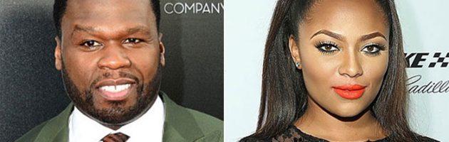 50 Cent verkoopt huis en doneert opbrengst